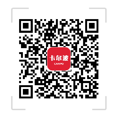 Android版下载